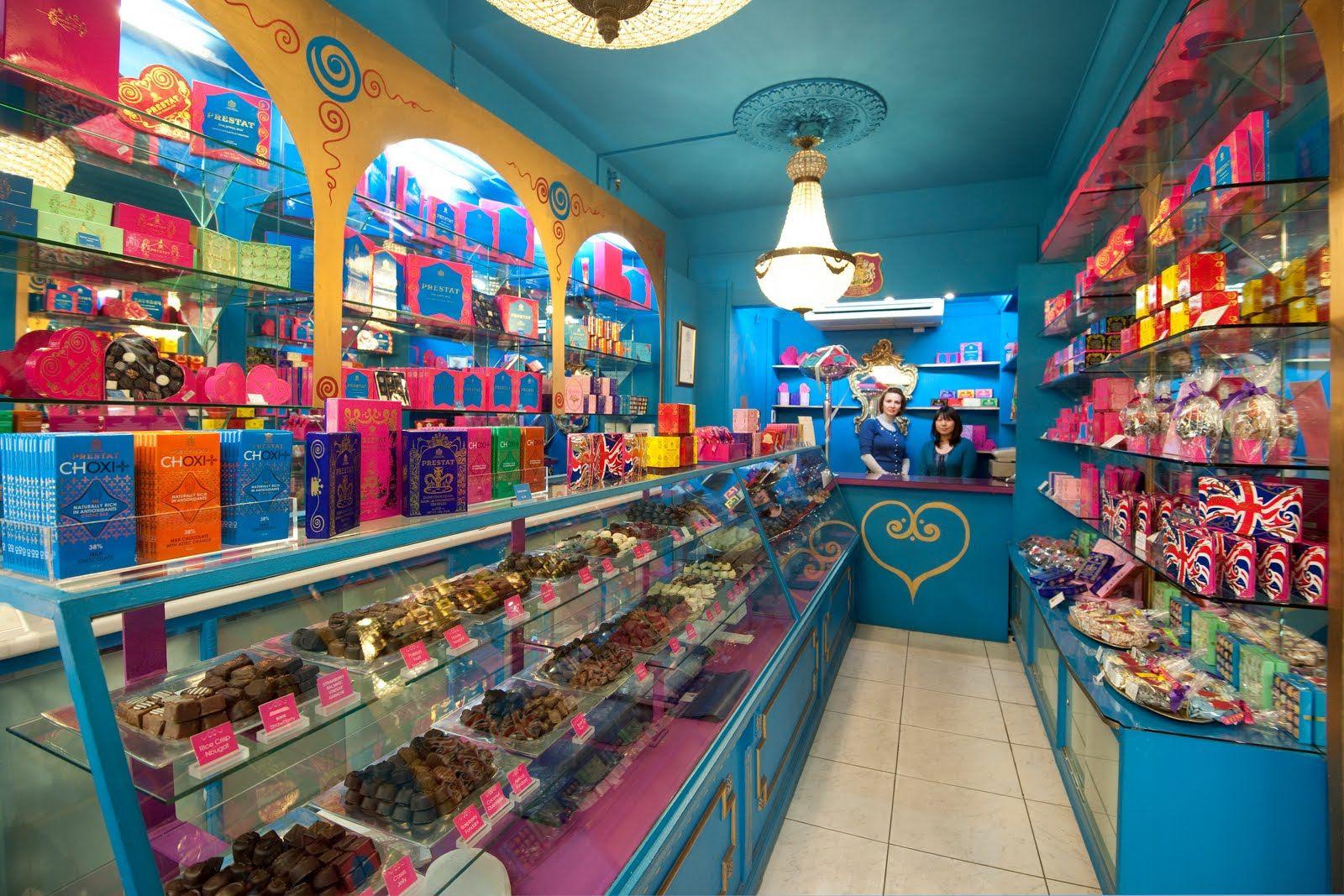 photo chocolatier-prestat1_zps2d0e989f.jpg