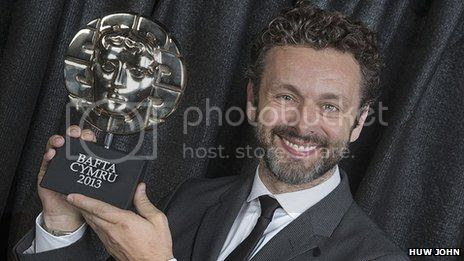 photo _70189524_sheen_bafta_zps656daf24.jpg