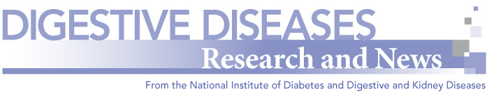 Digestive Diseases Research and News
