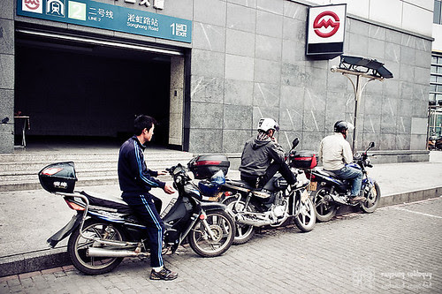 Samsung_NX100_shanghai_10