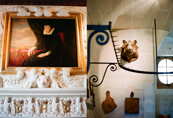 2011_0509_Chenonceaublog06.jpg