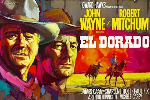 Western John Wayne Film Complet En Francais