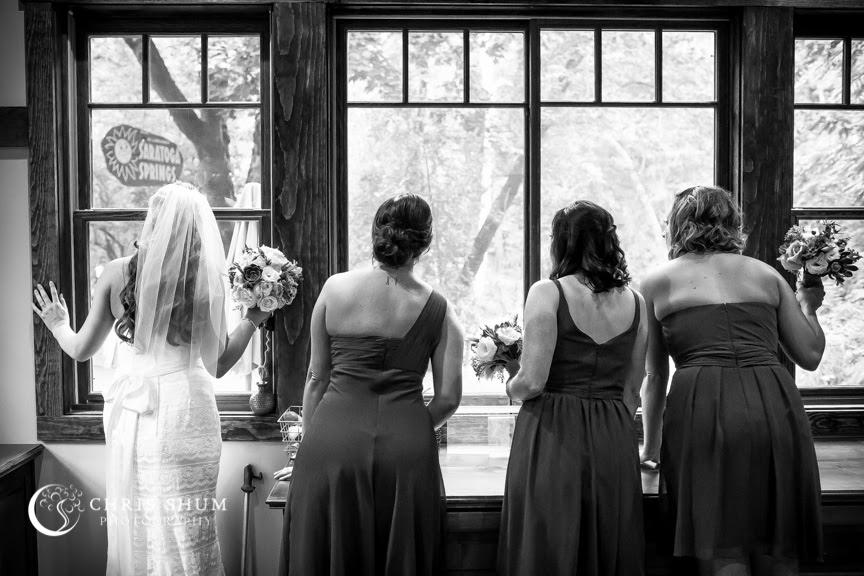 san-francisco-wedding-photographer-Saratogo-Springs-lovely-wedding-15