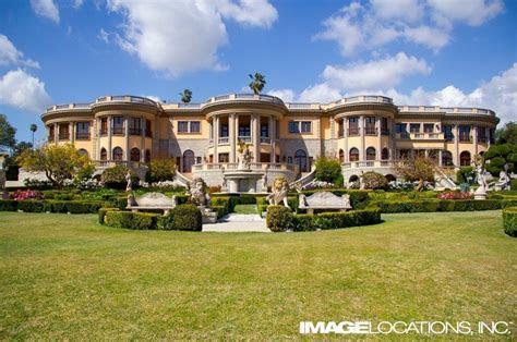 Pasadena Princess   Home   Facebook