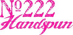 No. 222