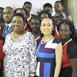 300 youth to be trained in bartending by D&G Foundation - Loop News Jamaica