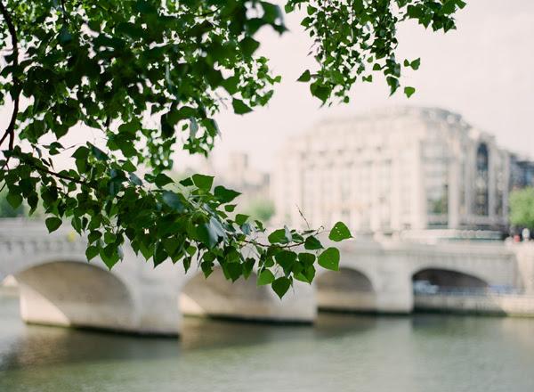 2011_0506_Paris4.jpg