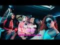 AGUS CASSANO, JULIANA, SHAKA Y DRES - MI CRUSH REMIX (VIDEO OFICIAL) ARGENTINA Y EL SALVADOR