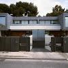 Kumpulan Gambar Model Rumah Tampak Depan Minimalis Modern