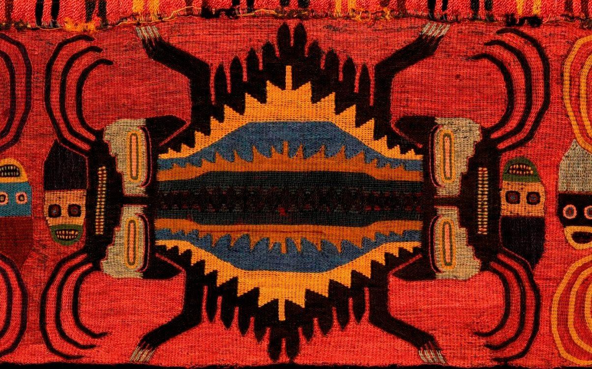 http://connuestroperu.com/images/stories/arte/arqueologia/peru/Paracas/detalle_tejido_paracas.jpg