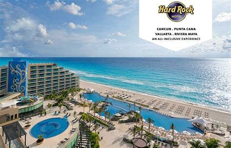 Cancun Wedding Packages & Resorts   Destination Weddings
