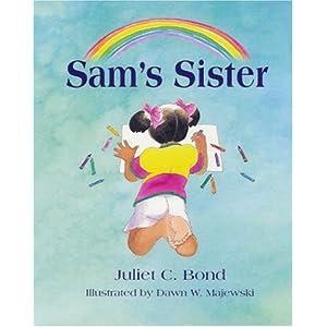 Sam's Sister
