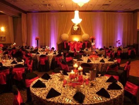 Pi Banquet Hall   Southfield, MI