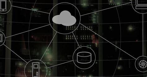 thux private cloud  la business continuity  il