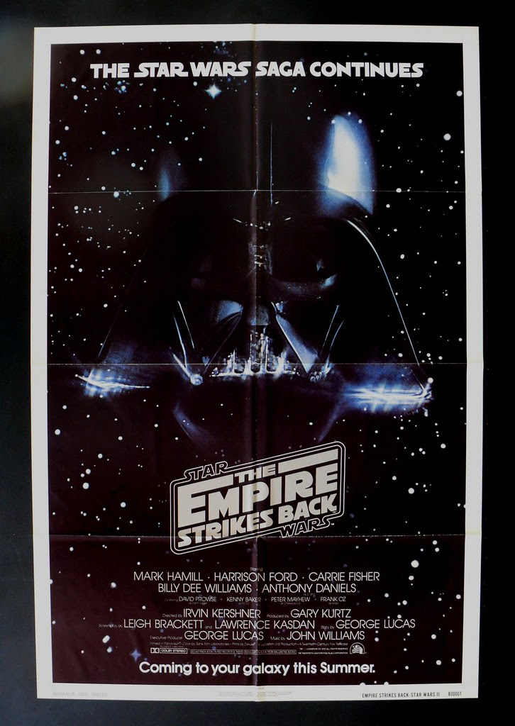 empirestrikesback_poster5