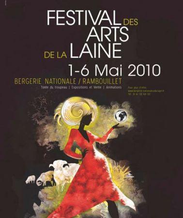 festival_arts_laine_508x605