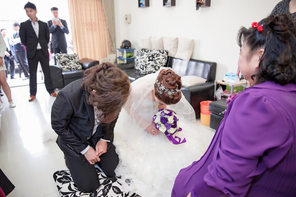 台中兆品婚攝079