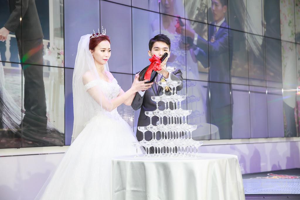 台中林酒店婚攝-69