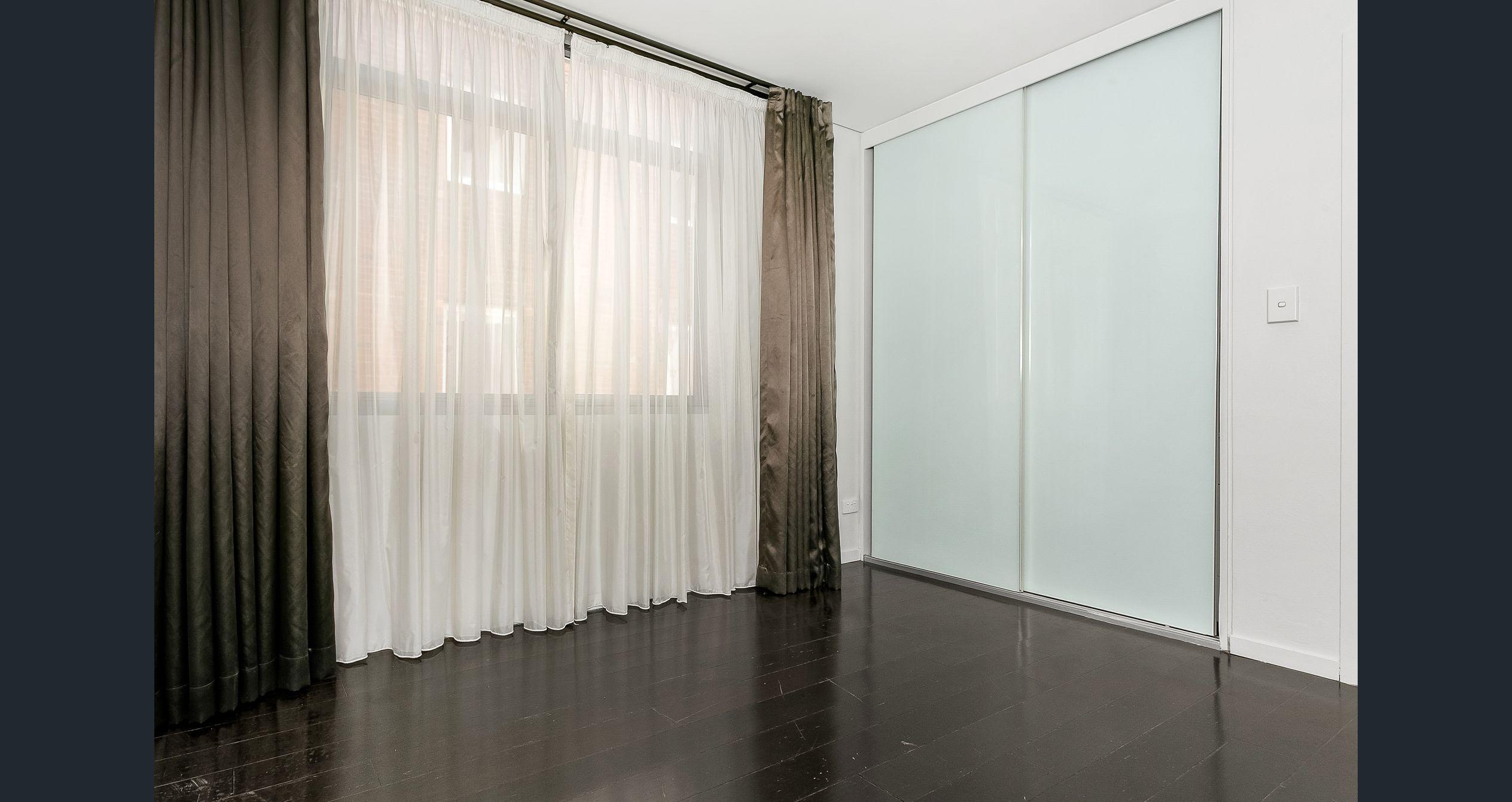 8 Jaques Avenue BONDI BEACH, NSW 2026 - Oxford Real Estate ...