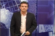 Tiago Negreiros