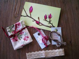 achats_et_cadeaux008