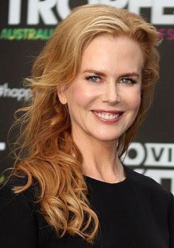 Nicole Kidman 3, 2012.jpg