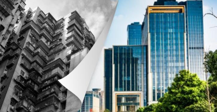 A Certificação que mudou o cenário condominial brasileiro