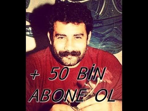 Ahmet Kaya Sen Yanma Diye Şarkı Sözleri