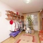 12vanzare apartament Floreasca www.olimob.ro8