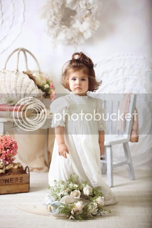 photo 5V6C0430edit_zps0b928790.jpg