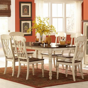 Dining Sets | Overstock™ Shopping - The Best Prices on Dining Sets