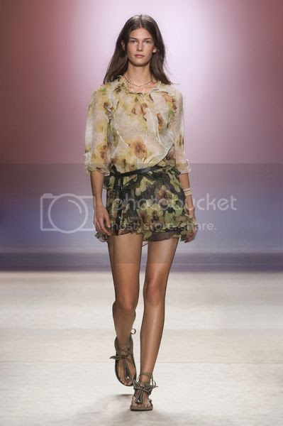 photo isabelmarant-ss14runway-24.jpg
