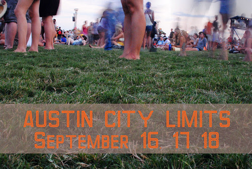 acl2011