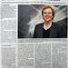 Presse_CuxhavenerNachrichten_MGK010711