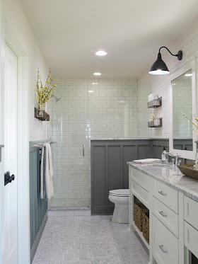 Get 10 Pakistani Small Bathroom Design Pictures