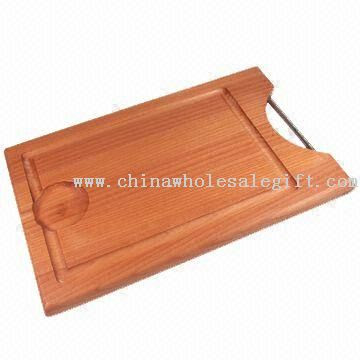 chopping board,wholesale chopping board - China wholesale gift ...