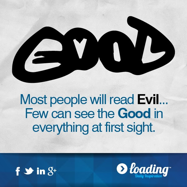 Good Vs Evil Quote Quote Number 620368 Picture Quotes