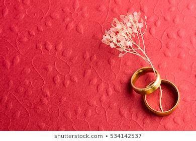 Engagement Invitation Images, Stock Photos & Vectors