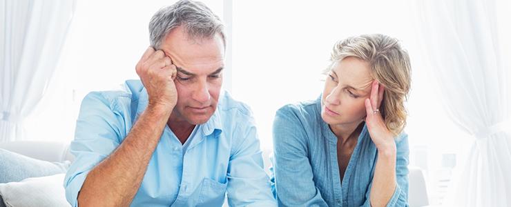 Was Ist Tilgung Bei Kredit. tilgung berechnen bei ratenkredit und hypothekendarlehen. wof r der