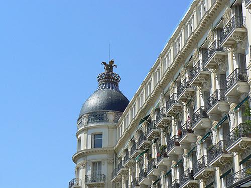 hôtel Régina8.jpg