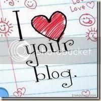 blog bling