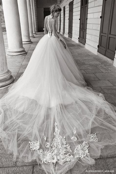 17 Best ideas about Couture Bridal on Pinterest   Designer