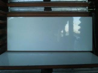 โต๊ะเช่าเชียงใหม่ 081-602-1553