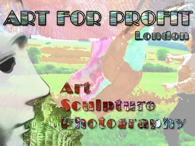 Art For Profit