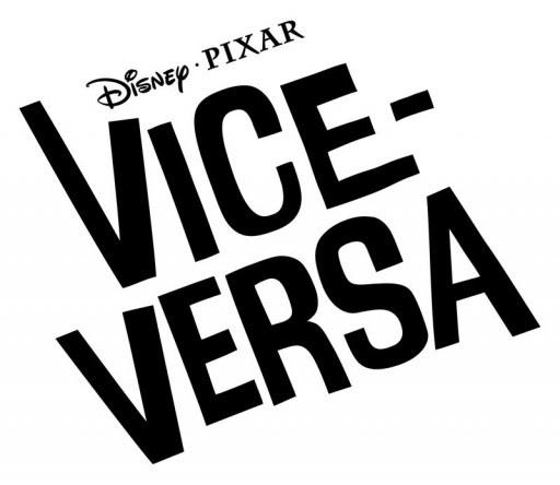 Logo Vice-Versa