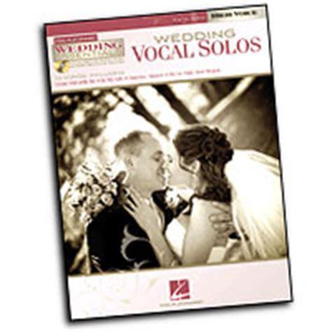 Singers.com: Various Arrangers: Sing In The Barbershop