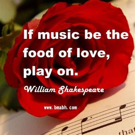 william shakespeare shakespeare quotes  quotes