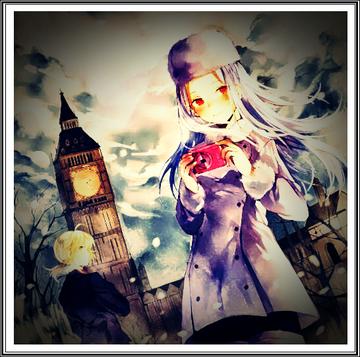 fate_zero9
