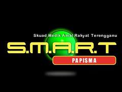 Smart Papisma3 plain