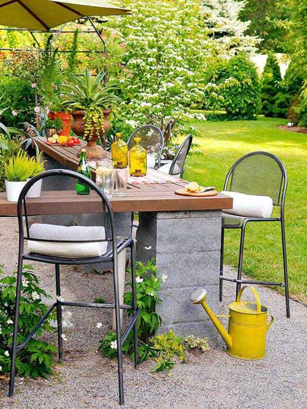outdoor-kitchen-13